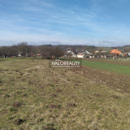Ponúkame na predaj rodinný dom v obci Podlužany, vzdialenej od Bánoviec nad Bebravou 7km. RD je v pôvodnom stave, postavený z pálených tehál a ...