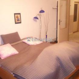 Rezervovaný EXKUZÍVNE - 4 izb. rodinný dom v obci Horné Orešany