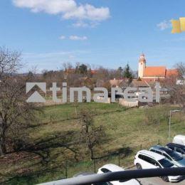 TIMA Real - Slnečný 1i byt s balkónom v novostavbe Suchá nad Parnou