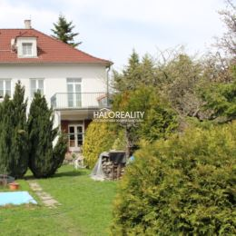 Predaj, štvorizbový byt Bratislava Nové Mesto...