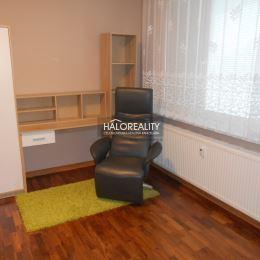 Predaj, trojizbový byt Trnava, Družba, 77 m² - EXKLUZÍVNE HALO REALITY