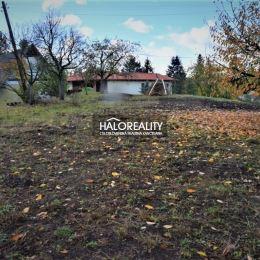 Ponúkame na predaj krásny stavebný pozemok v Prešove, v mestskej časti Solivar. Nachádza sa mimo hlavnej cesty, o celkovej výmere 1672 m². Prístupová ...