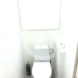 Ponúkam Vám na prenájom zrekonštruovaný a zariadený 1 izbový byt v Levoči v peknej lokalite Pod Vinicou. Byt sa nachádza v zateplenom bytovom ...