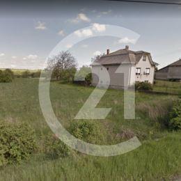Ing. Ľubomír Korijkov ponúka exkluzívne na predaj veľký stavebný pozemok v obci Kuzmice (okres Trebišov). Celková rozloha pozemku je takmer ...