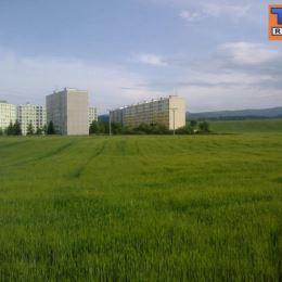 Na predaj pozemky za 89,-/m2, ktoré sa nachádzajú v katastrálnom území obce Spišská Nová Ves.Svojou polohou sa môže zaradiť medzi najlukratívnejšie ...