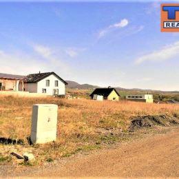 TUreality Vám ponúka na predaj ideálny stavebný pozemok so všetkými IS (okrem plynu) na hranici pozemku, v Prešove, časť Šalgovík, s výmerou 608 m2 ...