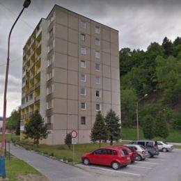 TUreality pripravuje do ponuky dvojizbový byt s loggiou v centre Krompách o celkovej rozlohe 56,66 m2. Byt sa nachádza na vyvýšenom prvom poschodí v ...