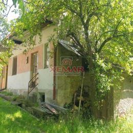 Na prenájom záhradu s ovocným sadom a starším domom v Podlaviciach. Záhrada má výmeru cca 350m2, je orientovaná J – JZ, v sade sú rodiace jablone a ...
