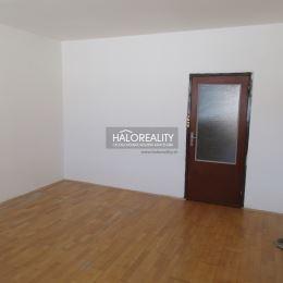 Ponúkame na predaj 2 izbový byt v osobnom vlastníctve v Prešove na SDH o rozlohe 48 m² plus lodžia, nachádzajúci sa na 5/5 poschodí s orientáciou ...