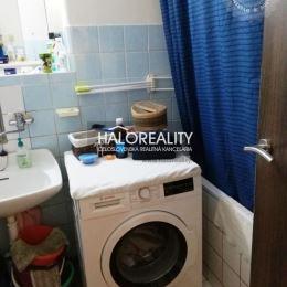 Ponúkame na predaj dvojizbový tehlový byt v Prešove na sídlisku II v tichom prostredí. Bytový dom je zateplený s novou strechou. Byt je v osobnom ...