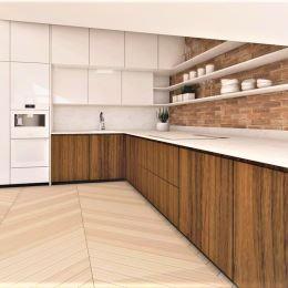 Ponúkame na predaj unikátny 4. izbový podkrovný byt - výmera : 147 m2, v historickom centre, blízko Hlavnej ulice. Jedná sa o novostavbu bytu, ktorá ...