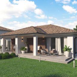 Na predaj 4 izbový rodinný dom na predaj v meste Galanta v mládežníckej štvrti ( nová kolónia). Je súčasťou dvojdomu. Rodinný dom je 4 izbový s ...