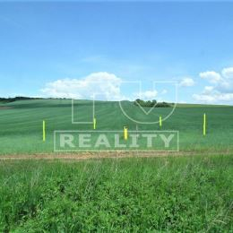 Na predaj, slnečný pozemok v lukratívnej lokalite Prešova, na sídl. III - Kráľova hora, s rozlohou 473 m2. Podľa územného plánu určený na IBV. ...