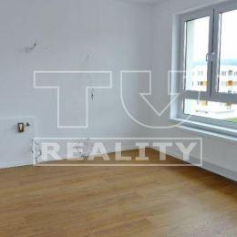 NOVOSTAVBA 3-izbový byt vyšší štandard - VINICE Pezinok – A42...