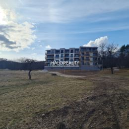 Ponúkame na predaj 3 izbový apartmán v kúpeľnom meste Bojnice, ktorý sa nachádza na 2 poschodí zo 4, podlahová plocha je 72m² + terasa o rozlohe 9m². ...
